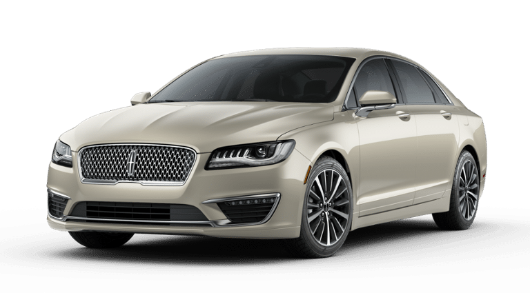New Lincoln 2019 Lincoln MKZ Reserve I sedan 3LN6L5D9XKR627245 in Louisville, KY